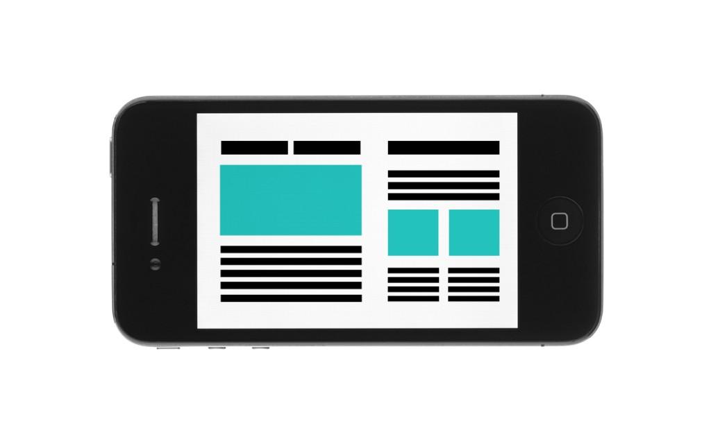 Understanding-Mobile-User-Experience