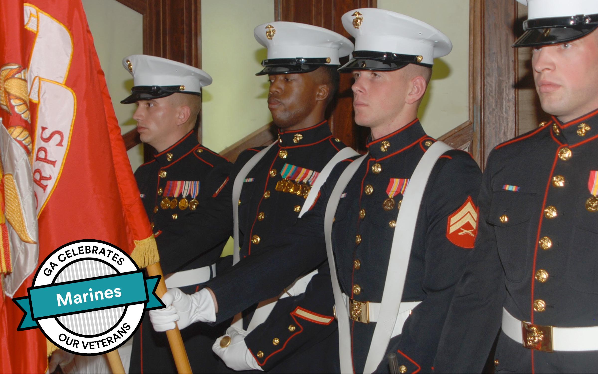 ga_militaryeducation-head
